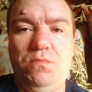 Иван 40 Ульяновск