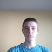 Саша 17 Краснодар