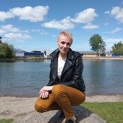 Светлана, 41, г.Красноярск
