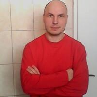 михаил, 33 года, Весы, Новокузнецк
