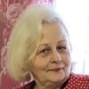 Наталья Ивановна, 70, г.Энгельс