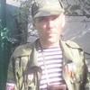 Нестор Наркомов, 57, г.Воркута