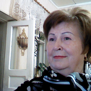 Валентина 80 Ташкент