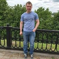 Артем, 24 года, Лев, Ярославль