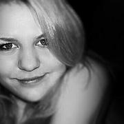 Алина, 24, г.Щербинка