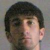 Билал, 36, г.Знаменское