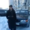Vladis, 57, г.Абезь