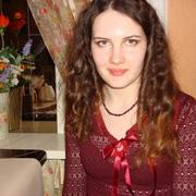 Валерия 32 года (Весы) Бровары