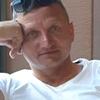 Андрей, 47, г.Нюрнберг