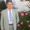 МАН, 60, г.Колхозабад