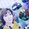 гули, 48, г.Алматы́