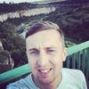 Гриша, 24, г.Черновцы
