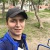 Вадик, 25, г.Новосибирск