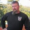 Ricky Dietz, 49, г.Марксвилл