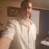 Dustin, 23, Bethlehem