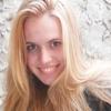Tanya, 27, Beregovo