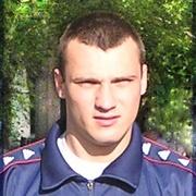 Андрей 35 Рубцовск