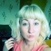 Анна, 22, г.Барановичи