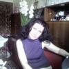 nata, 43, г.Елгава