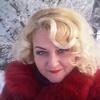 Инна, 41, г.Вознесенск