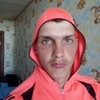 Артем, 27, г.Ижморский