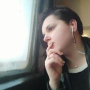Татьяна Евдан, 22, г.Сумы