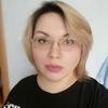 Натали К, 41, г.Рим