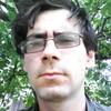 Алекс, 30, г.Бричаны