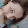 Нютик, 26, г.Александровск