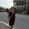 Наталья, 61, г.Волноваха