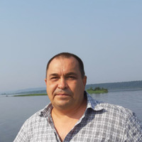 Андрей, 51 год, Весы, Пермь