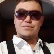 Макс 30 Горно-Алтайск