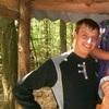 Евгений, 28, г.Каменец