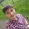 Михаил, 25, г.Уфа