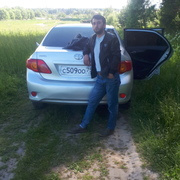 Абдусамад, 26, г.Москва