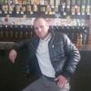 Сергей, 40, г.Шадринск