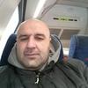 georgi, 38, г.Петах-Тиква
