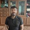 Отабек, 44, г.Новокузнецк