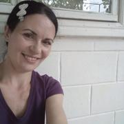 Elena Lazar, 38, г.Кишинёв