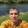 николай, 36, г.Магнитогорск