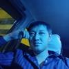Sergey Kim, 29, г.Южно-Сахалинск