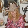 Галина Сахарова, 53, г.Майкоп