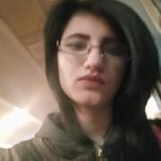 Люда -И-Вова, 21, г.Жодино