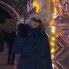 Светлана, 57, г.Новая Игирма