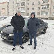 Миха 27 Каргополь (Архангельская обл.)