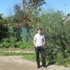 Roman, 55, Dolgoprudny