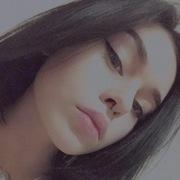 Марина, 20, г.Зея