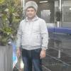 Эдуард, 44, г.Екатеринбург