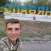 Коля, 21, г.Киев