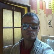 Сергей 38 Истра